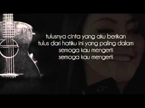 Al Ghazali Galau lyrics