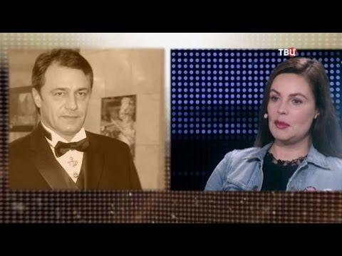 Елена Маликова, жена Дмитрия Маликова: биография, возраст
