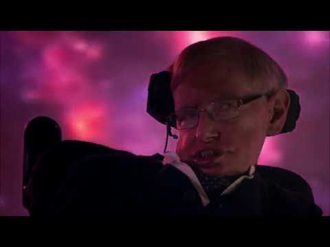Download Genius by Stephen Hawking S01E03 HDTV x264 RBB
