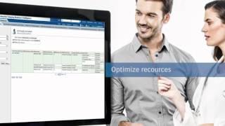 Enterprise Imaging Business Intelligence