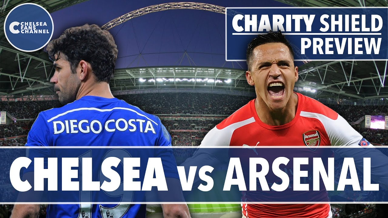 """Chelsea vs Arsenal""的图片搜索结果"