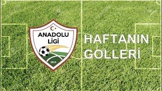 HAFTANIN GOLLERİ | 14.HAFTA