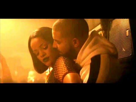 Rihanna - Work ft Drake ( remix kizomba ) Dj Anilson Conor Maynard