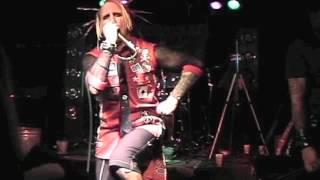 Fade Away - Dumpstar Live (2003)