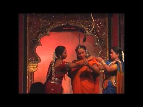 Dhadila Ram Tine Ka Vani ? - Part 2