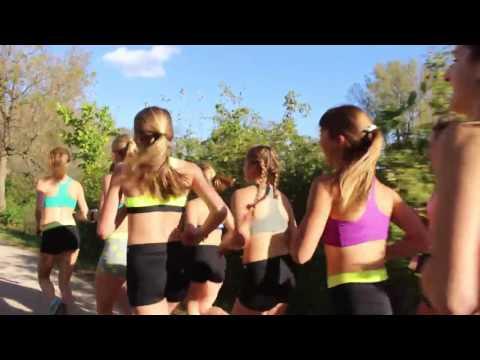 Workout Wednesday: #8/#23 Edina Progression Run