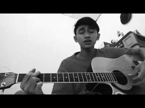 Mike Mohede Demi Cinta (Cover By Julham)
