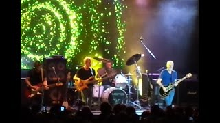 "Peter Frampton Live ""Doobie Wah"" (August 2, 2014 New Lenox, Illinois)"