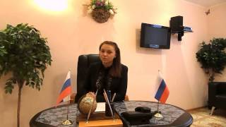 адвокат по статье 228 УК РФ в Новогиреево видео т. 8 (499) 721-97-19(, 2013-11-22T16:37:57.000Z)