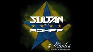 sultan ft  rohff 4 etoiles