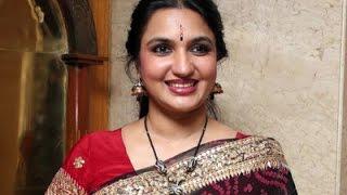 Actress Sukanya Turns as Music Director