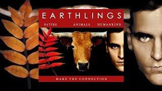Земляне  Шокирующий фильм о животных  Запрещенный фильм к показу во многих странах