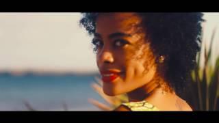 Platão Borges  - Rainha Africana