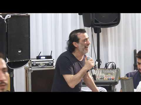 Studio FranceRom Br 8 Bijav Ko Rasimi 16 03 2019 Ork Cita Kral Suad Korg Denis