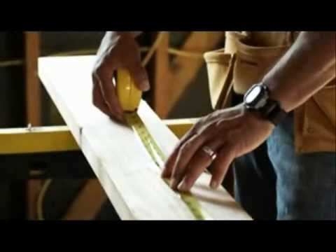 Shed Plans Tips  -  Free Shed Plans and Woodworking DIY Course