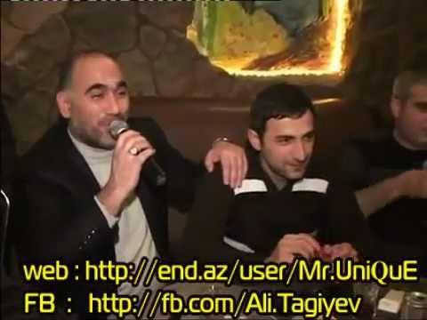 Basliyir Muzukalni Sinaq BEH BEH  ( Perviz,Resad,Aydin,Elsen,Elekber,Nicat,Vuqar)