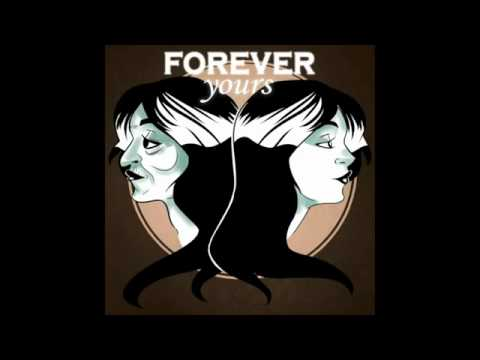 Forever Yours - Live piano version