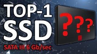sSD накопитель Samsung 860 PRO