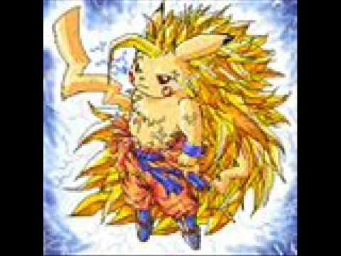 imagenes chulas de pikachu youtube