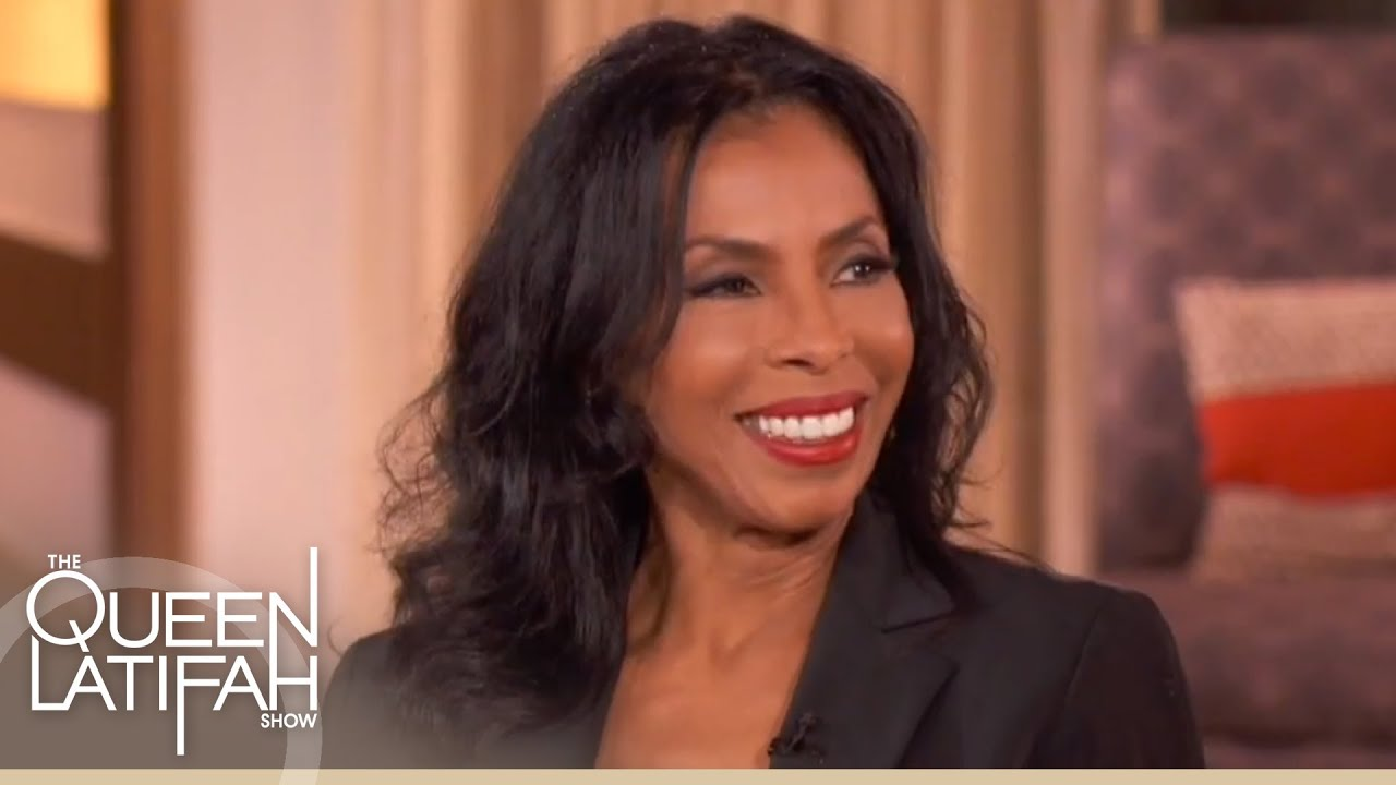 [VIDEOS] - Khandi Alexander VIDEOS, trailers, photos ...