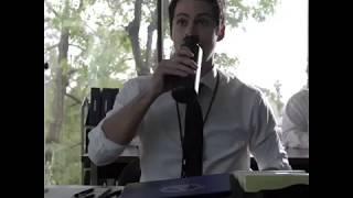 Download Video Teen Wolf 6x11- Stiles sees Derek! MP3 3GP MP4
