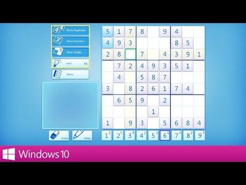 sudoku quest youtube