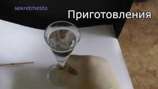 Ж Е С Т Ь. КЛІЩІ скрізь, що робити, як врятуватися від укусів кліща, міфи про кліщів Серія 1