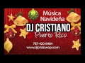 Música de Navidad Cristiana de Puerto Rico