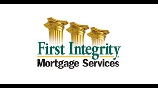 First Integrity Mortgage Services - Mortgage & Home Loan Experts in St. Louis, MO.(Hicks)