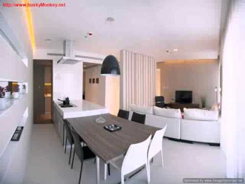 Excellent Deal  1 Bedroom Apartment At West Avenue  Dubai Marina  For Sale  Finance Can Be ArrangedExcellent Deal  1 Bedroom Apartment At West Avenue  Dubai Marina  . 2 Bedroom Apartments In Dubai Marina. Home Design Ideas
