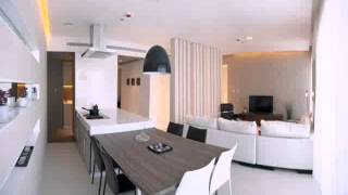 Excellent Deal: 1 Bedroom Apartment At West Avenue, Dubai Marina, For Sale Finance Can Be Arranged