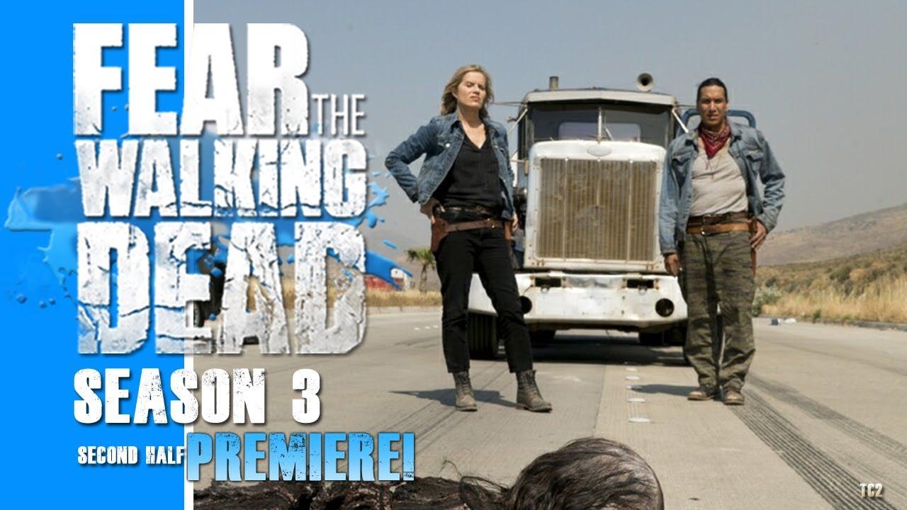 fear the walking dead season 3 episode 10 free