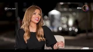 مساء dmc - لأول مرة.. النجم محمد رمضان في ضيافة مساء dmc من داخل قصر البارون