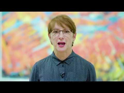 AGWA Curator TV - AGWA Modern
