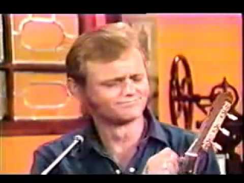 Jerry Reed, Glen Campbell & Larry McNeely KOKO JOE 1971