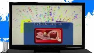 uDraw Pictionary tutorial NL.wmv