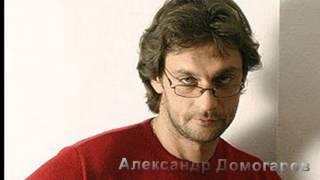 Жемчуга 2016 Премьера сериала трейлер