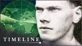 The Bizarre Origins Of Radar Technology | Secrets Of War | Timeline