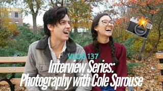 just-go-shoot-a-photography-vlog-137