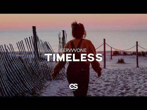ServvvOne - timeless