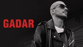 Download GADAR - Не плачь [AUDIO] Mp3 and Videos