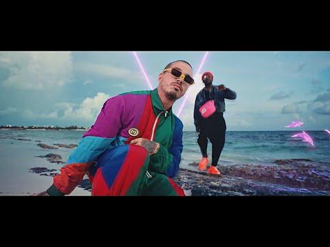 Mix Fin De Año 2019 (Reggaetón) Welcome, New Year 2020 - DJ LeonKing