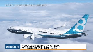 boeing-max-crisis-puts-faa-global-aviation-spotlight