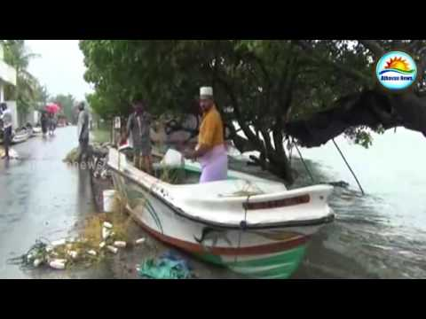 Image result for puttalam flood