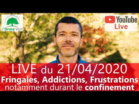live-spécial-confinement,-alimentation,-fringales,-frustrations,-tca-du-21-04-2020