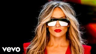 "Baixar Jennifer Lopez - Limitless from the Movie ""Second Act"" (Official Video)"
