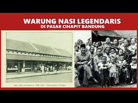 warung-nasi-dari-tahun-1947,-tempat-makan-keluarga-soekarno-tersembunyi-di-pasar-cihapit-bandung
