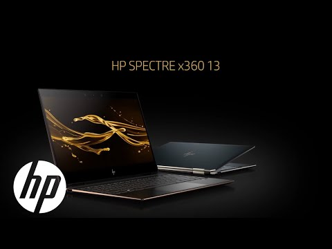 Spectre x360 | HP® Official Store