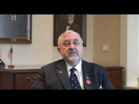 george-w.-hamlin,-iv-explains-toxic-assets-and-the-bailout-(tarp)---part-2