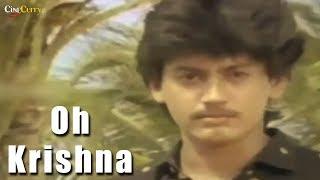 Oh Krishna | Unakkaga Piranthen | Prashanth, Mohini | Deva | Balu Anand